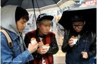「BTOB」の旅番組第4話、メンバーが語る「釜山の思い出」
