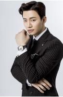 「キム課長」ジュノ(2PM)「メンバーの反応は…みんな意外に感じたようです」