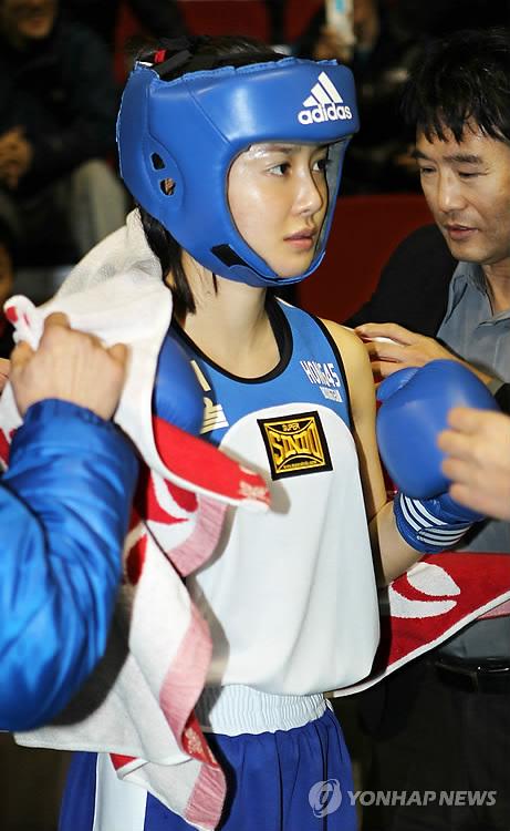 イ・シヨン (俳優)の画像 p1_12