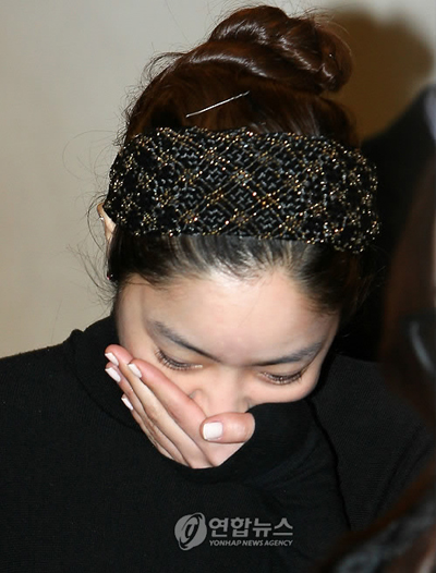 チャン・チャンの画像 p1_27