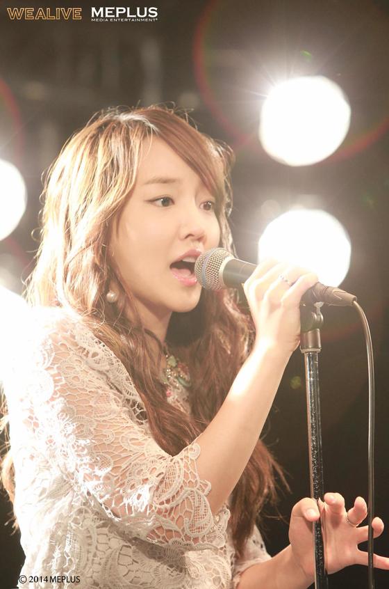 ユンナの画像 p1_1