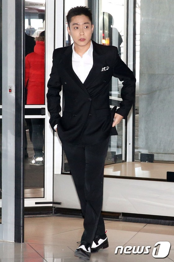 ウン・ジウォンの画像 p1_26
