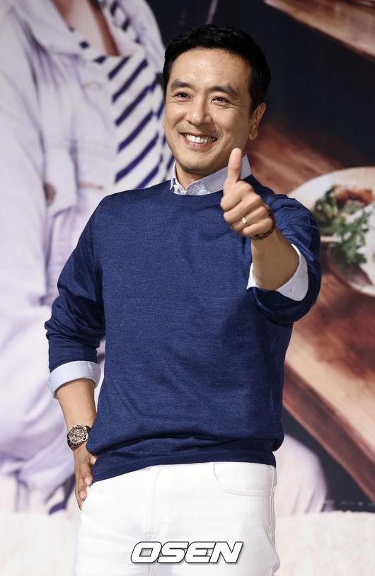 韓国版ドラマ「深夜食堂」の ...