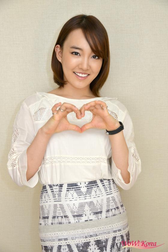 ユンナの画像 p1_10