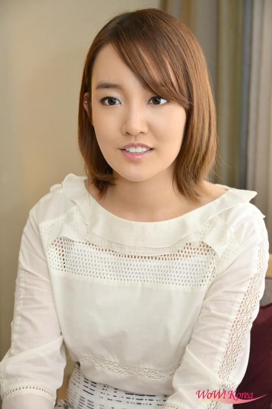 ユンナの画像 p1_13