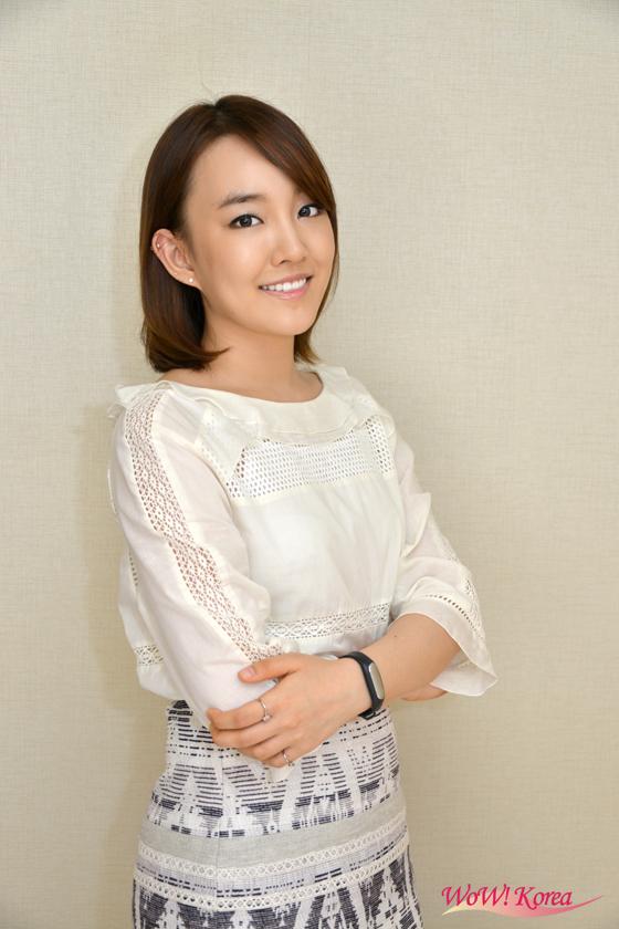 ユンナの画像 p1_4