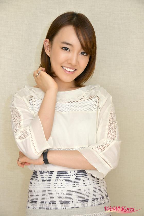 ユンナの画像 p1_20