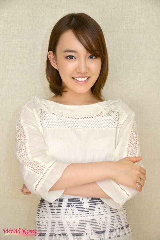 ユンナの画像 p1_8