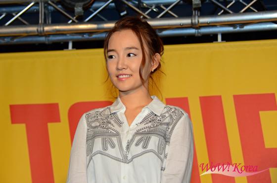 ユンナの画像 p1_18
