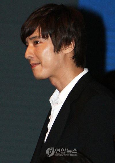 ウォンビンの画像 p1_1