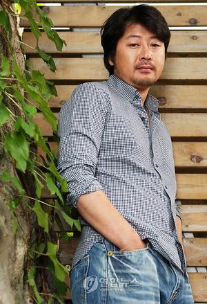 キム・ユンソクの画像 p1_11