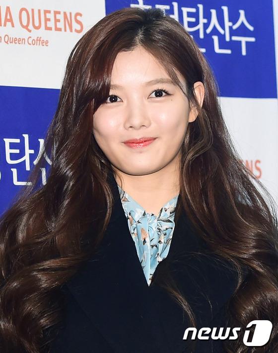 キム・ユジョン (女優)の画像 p1_5
