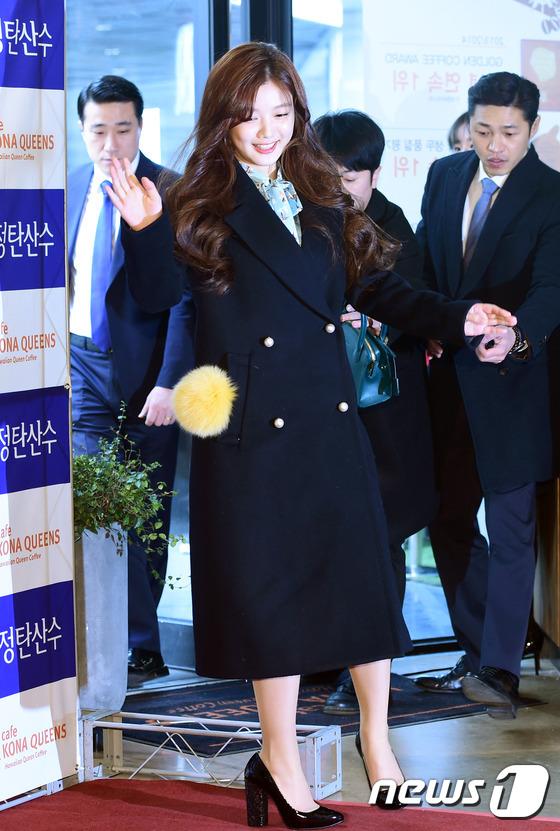 キム・ユジョン (女優)の画像 p1_10