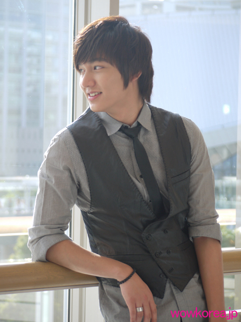 Lee Min Ho JP http://forums.soompi.com/discussion/143526/lee-min-ho-%EC%9D%B4%EB%AF%BC%ED%98%B8/p477