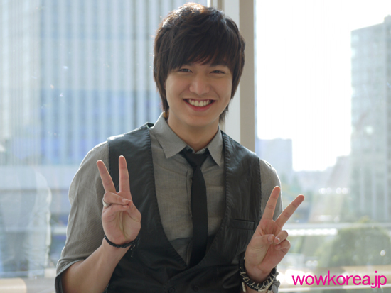 Lee Min Ho JP http://www.minozthailand.com/forum/index.php?topic=84.0