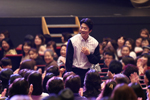 「Kwon Sang Woo The Stage 2017」