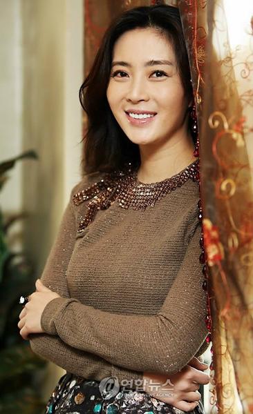 ソン・ユナの画像 p1_26