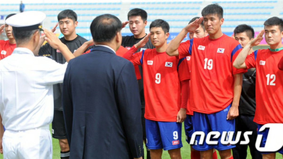 """韓国新聞・スポーツ-<世界軍人体育大会>韓国、歴代最高""""金25以上位 ..."""