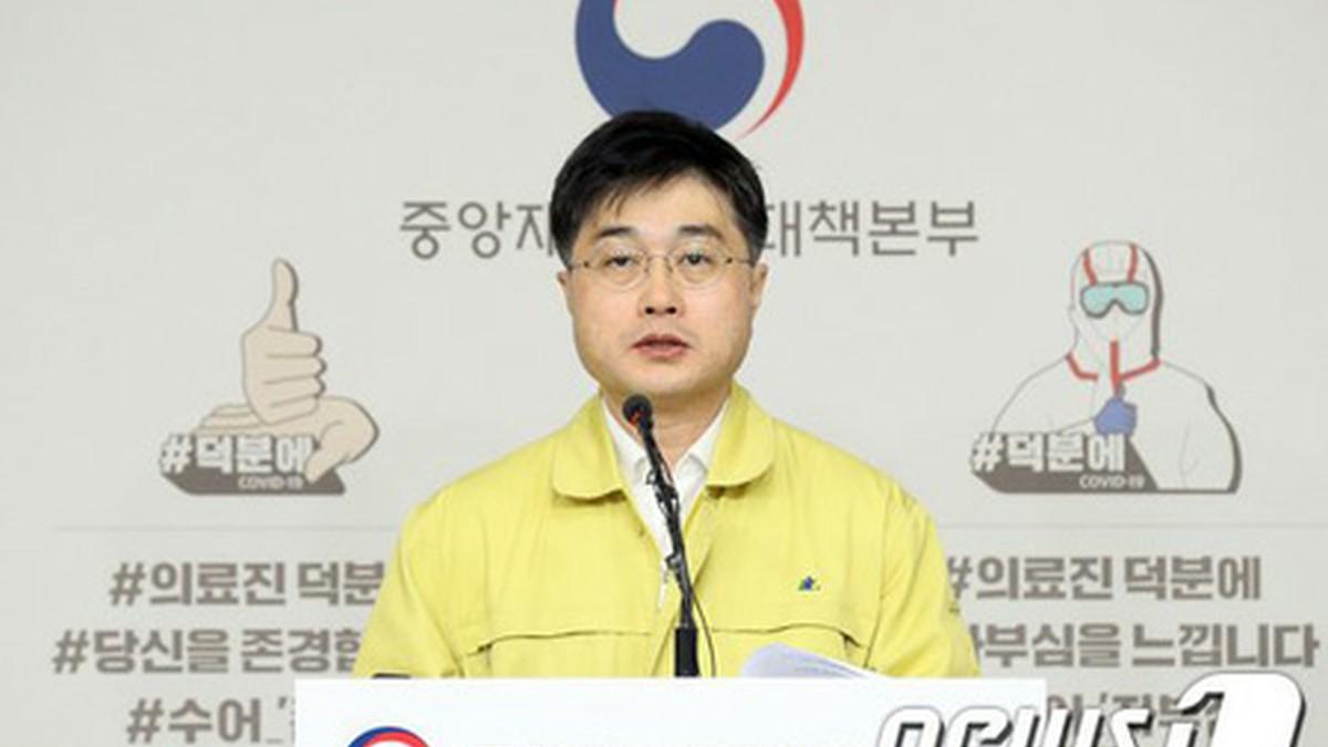 """新型コロナ感染の死角地帯""""外国人労働者・ホームレス""""…防衛当局「今週中に計画発表」=韓国"""