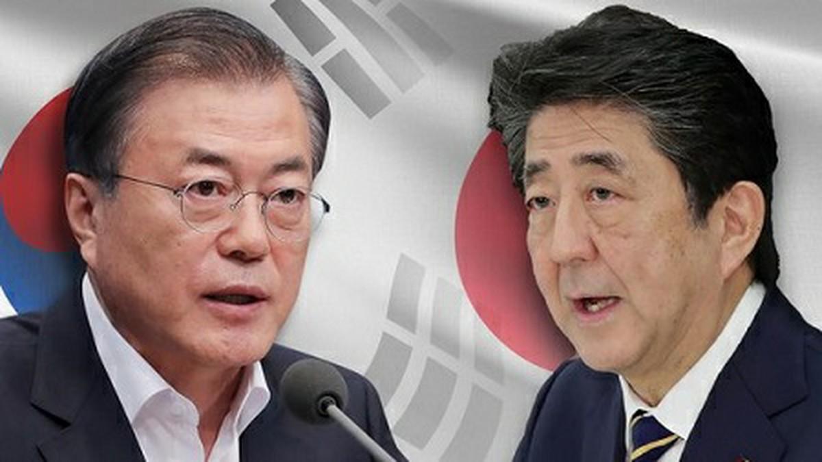 安倍首相「文大統領は日本人拉致問題の解決に協力している」=韓国報道 ...