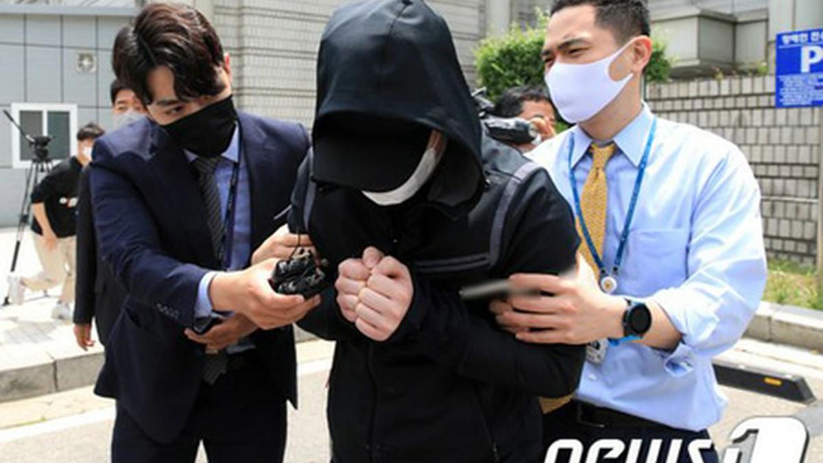 """韓国史上最悪の性犯罪 """"n番部屋事件""""チョ・ジュビンの共犯、6日に再び拘束審査"""