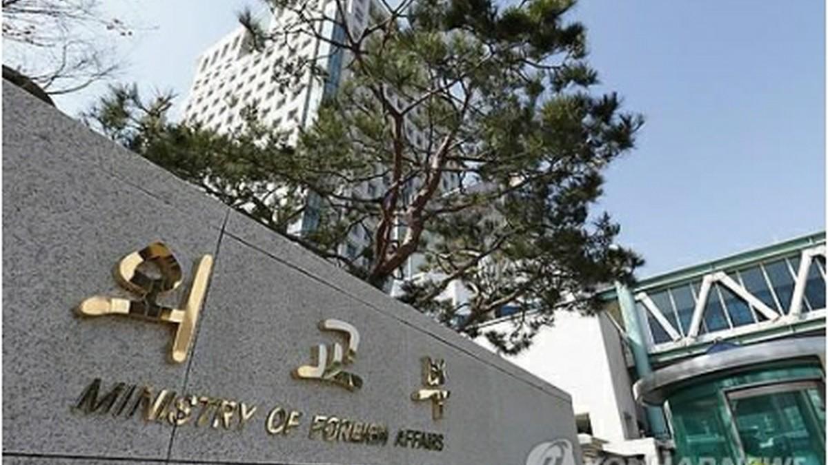 徴用問題 「日本は解決に前向きな姿勢示すべき」=韓国当局者