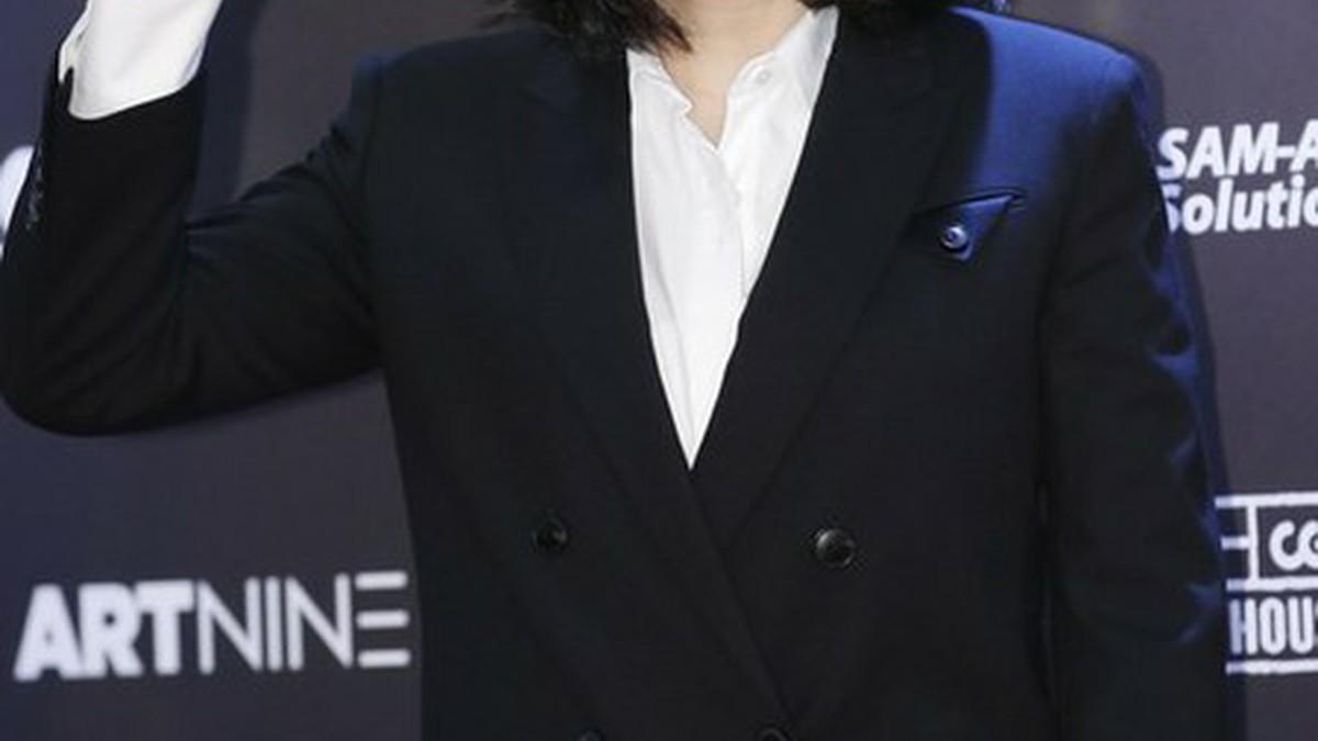 女優キム・ミギョン、映画「82年生まれ、キム・ジヨン」で「第40回韓国映画評論家協会賞」助演女優賞を受賞