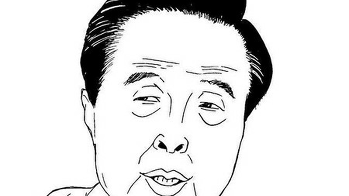 <W解説>韓国と日本の「価値観の共有」を妨害する「法治」の違い、その実例