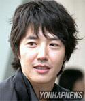 完ぺきな妻 ユン・サンヒョン