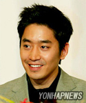 私を愛したスパイ エリック(Shinhwa)