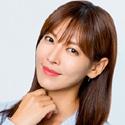 検事プリンセス キム・ソヨン