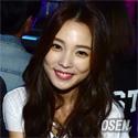 魔女の愛 ユン・ソヒ