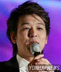 完璧な男に出会う方法 リュ・シウォン