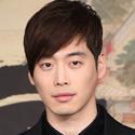 兄嫁は19歳 キム・ジェウォン