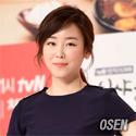 帝王の娘 スベクヒャン ソ・ヒョンジン