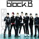 ホテルデルーナ Block B