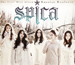 SPICA