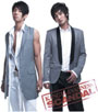 KANGTA&VANNESS