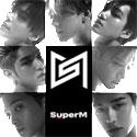 SuperMのインスタグラム