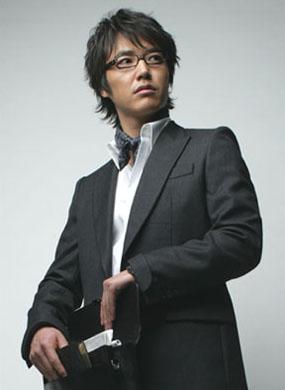 ユン・サンヒョンの画像 p1_17