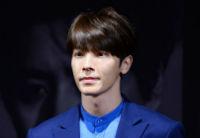 トンヘ (Super Junior)のインスタグラム