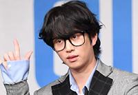 ヒチョル (Super Junior)のインスタグラム