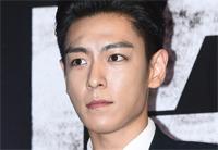 T.O.P (BIGBANG)のインスタグラム