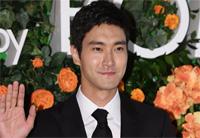 シウォン (Super Junior)のインスタグラム
