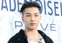 SOL(BIGBANG)のインスタグラム