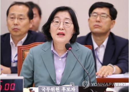 韓国新聞・政治-慰安婦問題で「日本の公式謝罪受けるよう ...