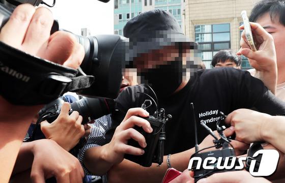 韓国 日本 人 暴行 事件