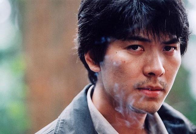 映画「殺人の追憶」出演の俳優キム・サンギョン、モチーフとなった事件の容疑者特定に安堵 「遺族の無念晴らす」