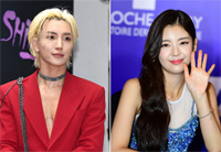 「SUPER JUNIOR」イトゥク&「ITZY」リア、「GAON CHART MUSIC AWARDS」MCに確定