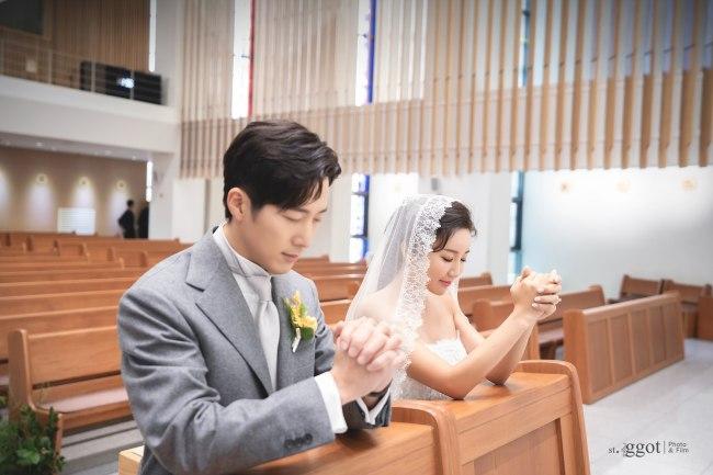 結婚 イボミ